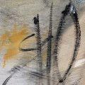 SHO . ArtStudio